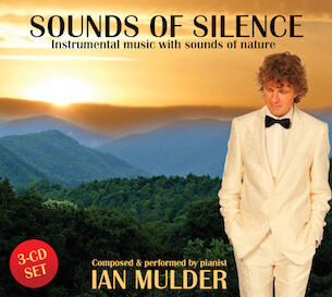 Sounds of Silence Cover